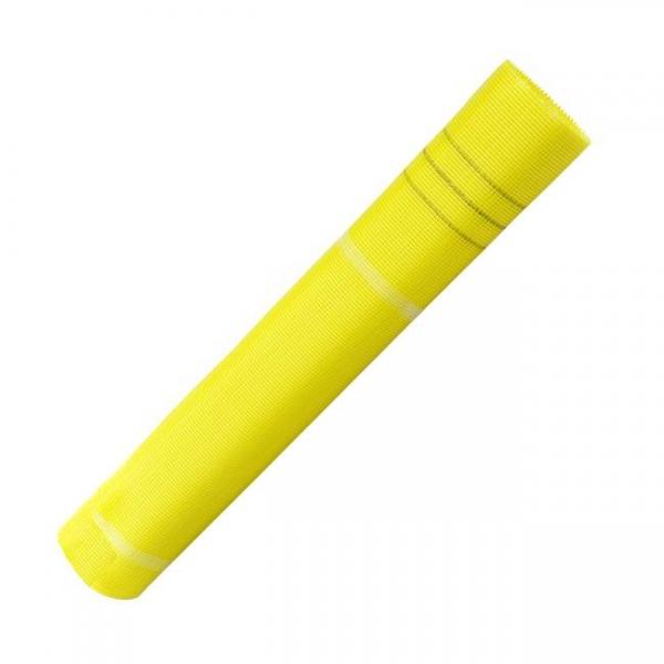 Склосітка штукатурна лугостійка ROVATEX 165 4,6x3,7 мм 165 г/кв.м