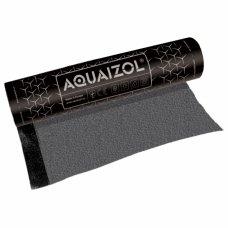 Єндовий килим акваізол Aquaizol 10 х 1 м