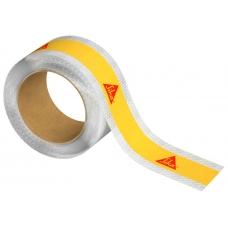 Стрічка гідроізоляційна полімер-каучукова Sika SealTape-S 10 м