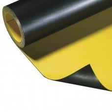 Рулонна гідроізоляційна мембрана для підвалів і тунелів Sikaplan WP 1100-15 HL