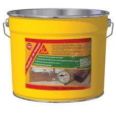 Поліуретановий клей для паркету Sikabond - 54 Parquet 13 кг