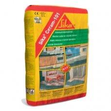 Клей для керамічної плитки Sika Ceram-101 25 кг
