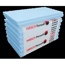 Пінопласт для утеплення фундаменту HIRSCH EPS-100