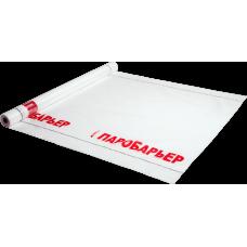 Пароізоляційна плівка для будівництва JUTA Паробар'єр Н110