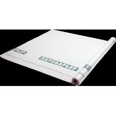 Пароізоляційна плівка для будівництва JUTA Паробар'єр Н90