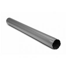 Водостічна труба 1мп STRUGA 125/90