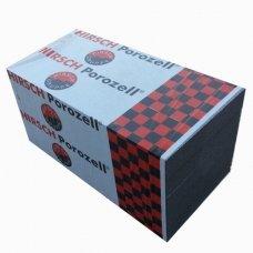 Пінопласт Графітовий для фасаду зі спіненого полістиролу (EPS) 60 Graphite  щільність 13 кг / м3